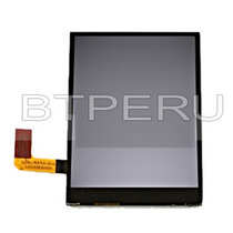 Pantalla Lcd Screen Para Blackberry Storm 9500 Original