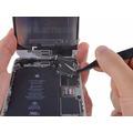 Pantalla Lcd Iphone 6 Original De Retina, Lince. No Malvinas