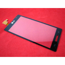 Pedido Pantalla Touch Screen Lg L9 P768