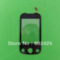 Pedido: Touch Screen Tactil Externo Lg C330 Negro O Blanco