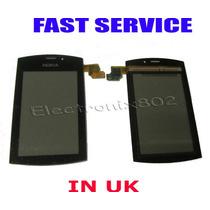 Pedido Pantalla Tactil Touch Screen Nokia Asha 303