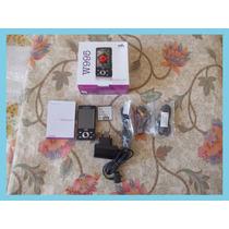 Pedido Sony Ericsson W995 Libre De Fabrica 8mpx