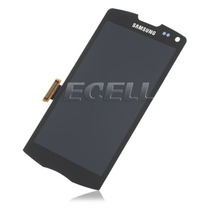 Pantalla Lcd+ Touch Screen Unica Pieza Samsung S8500 Wave