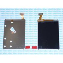 Pedido: Pantalla Lcd Display Samsung Gt B3410