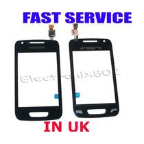 Pedido Pantalla Tactil Touch Screen Samsung Gt S5380 Wave