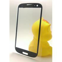 Vidrio Gorilla Glass Galaxy S3 I9300 Con Sin Instalacion