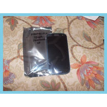 Pedido Pantalla Interno+tactil Touch Samsung S3 Galaxy