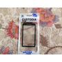 Pedido Pantalla Tactil Ericsson Xperia Play R800i R800 Z1i