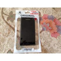 Pedido:pantalla +tactil Touch Sony Ericsson Xperia Acro Lt26