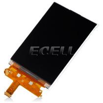 Pedido Pantalla Display Lcd Sony Ericsson Xperia X10 Mini