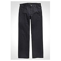 Pantalones-tommy Hilfiger-importados-originales