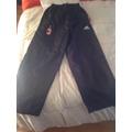 Pantalón Buzo Adidas - Milan
