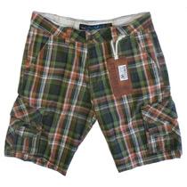 Aeropostale Shorts Originales