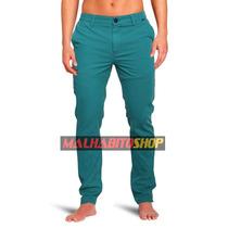 Pantalon Hurley Talla 31 32 Producto Nuevo Importado De Usa