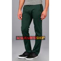 Pantalon Dc Talla 31 - Producto Nuevo Importado De Usa