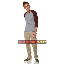 Pantalon Dc Talla 30 31 - Producto Nuevo Importado De Usa