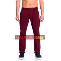 Pantalon Quiksilver Talla 30 32 - Producto Nuevo Importado