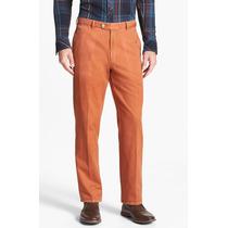 Pantalones 100% Algodón Pima. Ralph Lauren, Brooksfield.