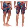 Boardshort Volcom 30 31 32 Producto Nuevo Importado De Usa