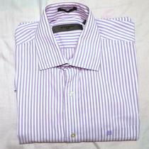 Camisas Givenchy 100% Algodón Marc Bohler. Cacharel. Ritzy