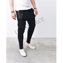 Pantalon,buzo Pants Collection -winter15 Urban Style