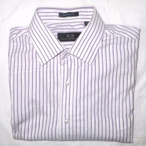 Camisas Marc Bohler, Givenchy 100% Algodón. Cacharel. Ritzy