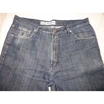 Pantalones Ritzy Of Italy 100% Algodón, Pioner, Component