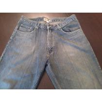 Jeans Y Pantalones De Vestir A Buen Precio