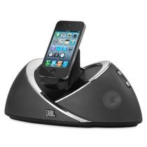 Dock Parlante Cargador Sounddock Jbl Onbeat Iphone 4 5 Ipad