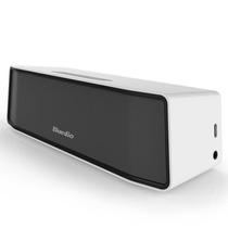 Parlante Bluetooth Bluedio Bs2 - Portátil Larga Duración