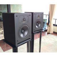 Audix Studio 1a Ref. Monitors Parlantes Speakers Monitores