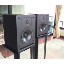 Audix Studio 1a Ref. Monitors Parlantes Speakers Monitores