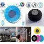 Parlante Bluetooth (a Prueva De Agua)