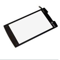 Pedido Touch Screen Pantalla Tactil Htc Pure Original