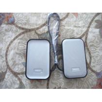 Pedido Parlantes Nokia Md 7w X 5800 N97 X6 N95 N96