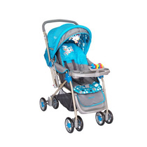 Coches De Paseo Baby Kit´s Desde S/ 200.00