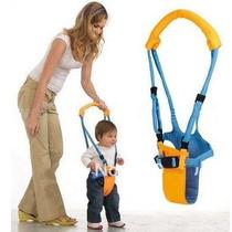 Caminadora Para Bebe