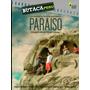 Butaca Paraíso (dvd Sellado) Película Peruana Video Cine