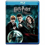 Blu Ray Harry Potter Y La Orden Del Fenix