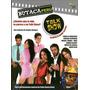 Butaca Talk Show (dvd Sellado) Película Peruana Video Cine
