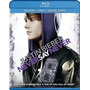 Never Say Never Justin Bieber Bluray Amazing