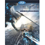 Blu Ray Final Fantasy Vii Advent Children Slip Cover