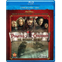 Blu Ray Piratas Del Caribe 3: En El Fin Del Mundo - Stock