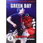 Dvd Green Day The World´s Greatest Hits