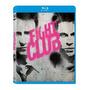 Blu Ray El Club De La Pelea
