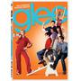 Glee Temporada 2 Dvd 6 Disc Original Nuevo Sellado