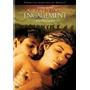 Dvd Amor Eterno (audrey Tautou) Amelie