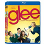 Glee Temporada 1 Blu-ray 4 Disc Original Sellado Amazing