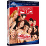Blu Ray American Pie + Dvd Slipcover