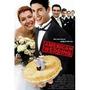Dvd American Pie 3 La Boda
